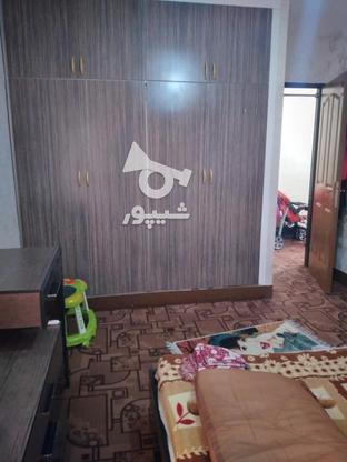 1واحد خانه اپارتمانی برای فروش در گروه خرید و فروش املاک در بوشهر در شیپور-عکس4