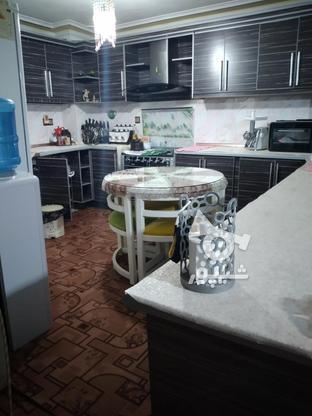 1واحد خانه اپارتمانی برای فروش در گروه خرید و فروش املاک در بوشهر در شیپور-عکس1