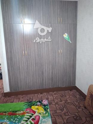 1واحد خانه اپارتمانی برای فروش در گروه خرید و فروش املاک در بوشهر در شیپور-عکس3