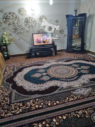 1واحد خانه اپارتمانی برای فروش در گروه خرید و فروش املاک در بوشهر در شیپور-عکس2