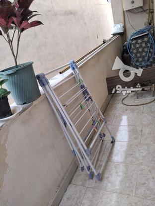 1واحد خانه اپارتمانی برای فروش در گروه خرید و فروش املاک در بوشهر در شیپور-عکس8