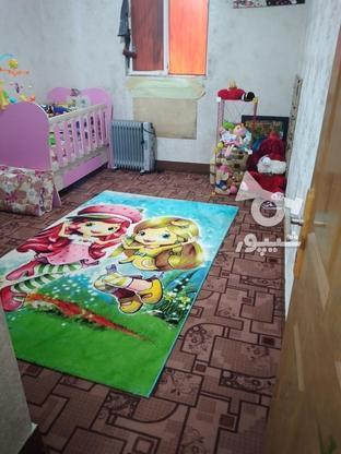 1واحد خانه اپارتمانی برای فروش در گروه خرید و فروش املاک در بوشهر در شیپور-عکس6