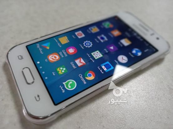 گوشی گلگسی j1 ace در گروه خرید و فروش موبایل، تبلت و لوازم در زنجان در شیپور-عکس1