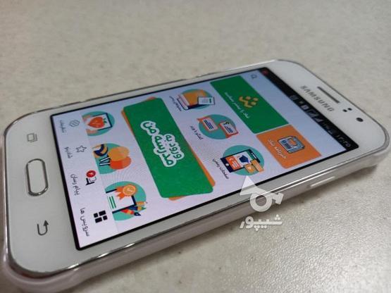 گوشی گلگسی j1 ace در گروه خرید و فروش موبایل، تبلت و لوازم در زنجان در شیپور-عکس6