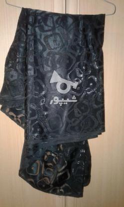 پارچه و چادر و تونیک  در گروه خرید و فروش لوازم شخصی در تهران در شیپور-عکس7