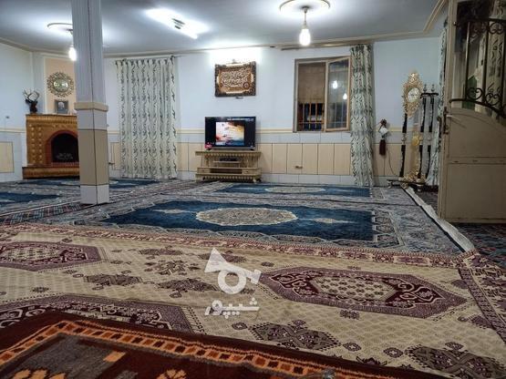 400 متر منزل ویلایی واقع در روستای برجله  شهرستان ازنا  در گروه خرید و فروش املاک در لرستان در شیپور-عکس1