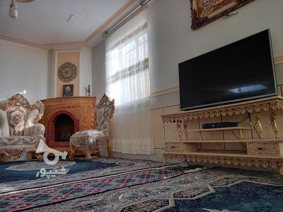 400 متر منزل ویلایی واقع در روستای برجله  شهرستان ازنا  در گروه خرید و فروش املاک در لرستان در شیپور-عکس2