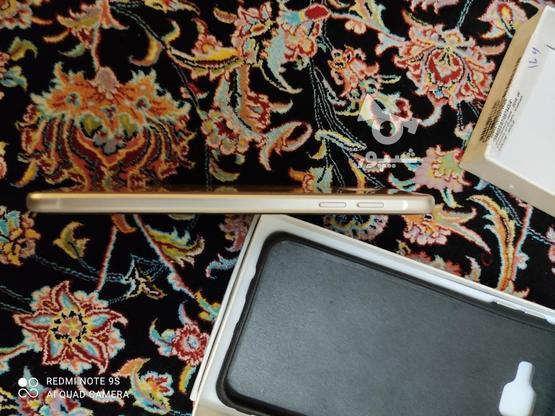 گوشی A7 مدل 2016 گلد فورجی پلاس در گروه خرید و فروش موبایل، تبلت و لوازم در تهران در شیپور-عکس5
