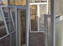 فروش پنجره  در شیپور-عکس کوچک