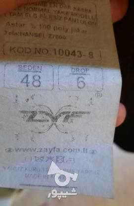 کت و شلوار ترک  در گروه خرید و فروش لوازم شخصی در تهران در شیپور-عکس2