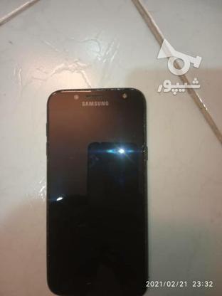 j5pro32gig در گروه خرید و فروش موبایل، تبلت و لوازم در تهران در شیپور-عکس1