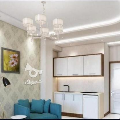 پیش فروش اپارتمان هیدج 160متری  در گروه خرید و فروش املاک در زنجان در شیپور-عکس1