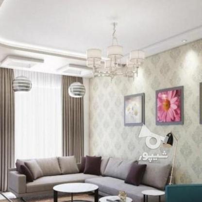 پیش فروش اپارتمان هیدج 160متری  در گروه خرید و فروش املاک در زنجان در شیپور-عکس2