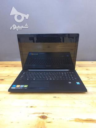 لپ تاپ لنوو در گروه خرید و فروش لوازم الکترونیکی در تهران در شیپور-عکس4