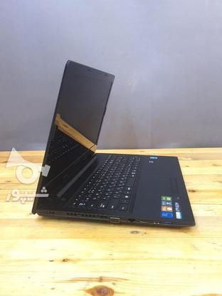 لپ تاپ لنوو در گروه خرید و فروش لوازم الکترونیکی در تهران در شیپور-عکس1