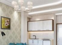 پیش فروش اپارتمان هیدج 160متری  در شیپور-عکس کوچک