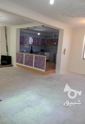 فروش منزل دربستی157 در گروه خرید و فروش املاک در مازندران در شیپور-عکس2
