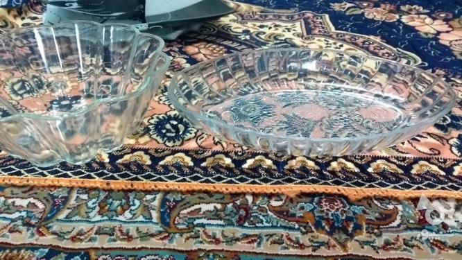 لوازم شیشه درجه یک  در گروه خرید و فروش لوازم خانگی در آذربایجان غربی در شیپور-عکس4