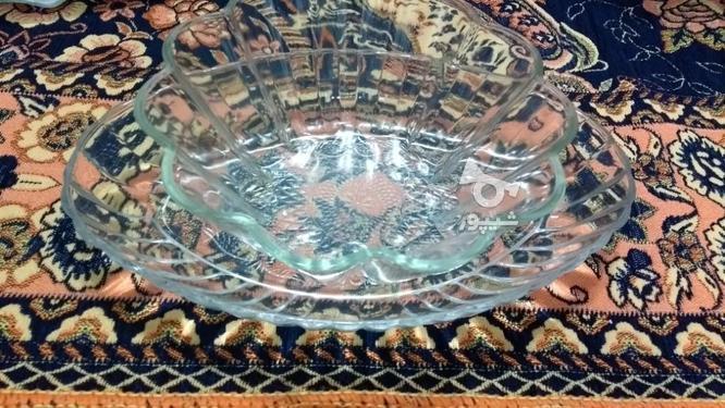 لوازم شیشه درجه یک  در گروه خرید و فروش لوازم خانگی در آذربایجان غربی در شیپور-عکس5