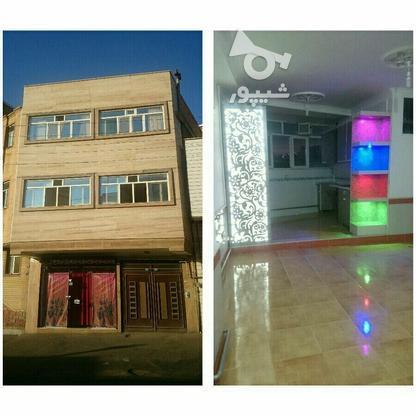 فروش  بهترین موقعیت شهر70متر  در گروه خرید و فروش املاک در آذربایجان شرقی در شیپور-عکس1