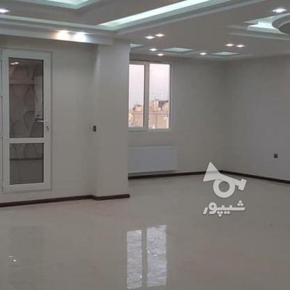 آپارتمان 116 متری نوساز  در گروه خرید و فروش املاک در مازندران در شیپور-عکس1
