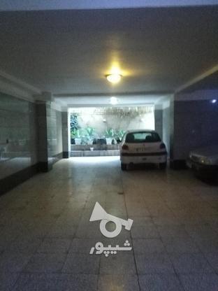فروش 9غربی طبقه دوم 58 متر  در گروه خرید و فروش املاک در تهران در شیپور-عکس7