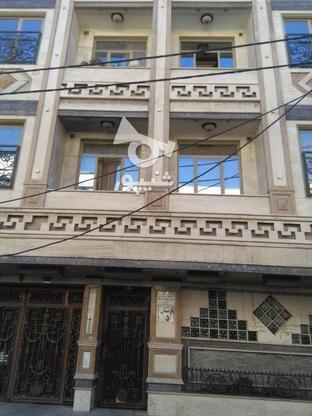 فروش 9غربی طبقه دوم 58 متر  در گروه خرید و فروش املاک در تهران در شیپور-عکس1