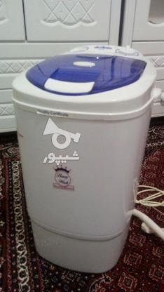 کهنه شور نو 3 کیلویی در گروه خرید و فروش لوازم شخصی در زنجان در شیپور-عکس2