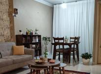 فروش آپارتمان 65 متر در جنت آباد شمالی در شیپور-عکس کوچک