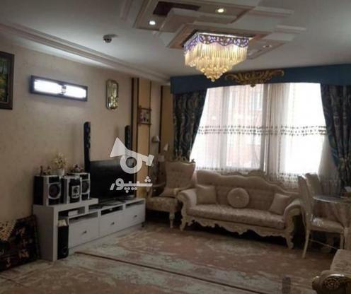 فروش آپارتمان خیابان امام،نزدیک حاشیه  در گروه خرید و فروش املاک در خراسان شمالی در شیپور-عکس1