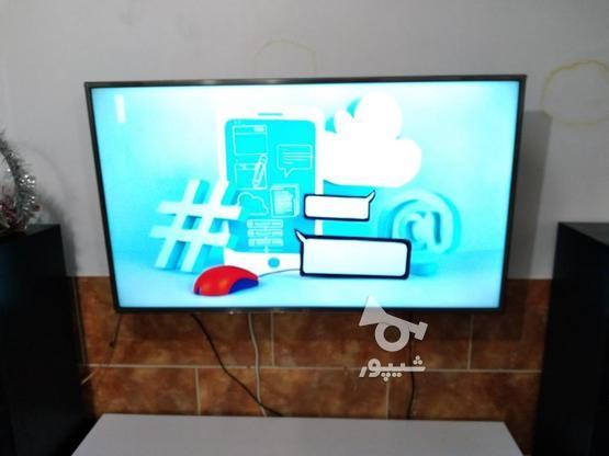 ال ای دی الجی 49 اینچ هوشمند اسمارت 4k smart android UHD در گروه خرید و فروش لوازم الکترونیکی در البرز در شیپور-عکس2
