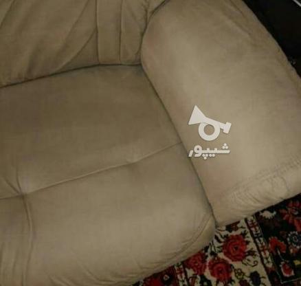 مبل شویی،مبلشویی پدیده سراسر اصفهان در گروه خرید و فروش خدمات و کسب و کار در اصفهان در شیپور-عکس3