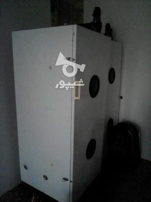 دستگاه جوجه گشی1000تایی تمام اتومات در گروه خرید و فروش صنعتی، اداری و تجاری در زنجان در شیپور-عکس1