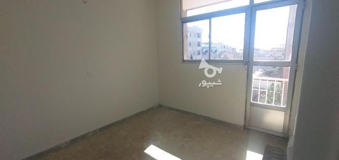 70متر2خواب جنت آباد در گروه خرید و فروش املاک در تهران در شیپور-عکس3