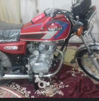 تکتازبسیارتمیز95 در گروه خرید و فروش وسایل نقلیه در خراسان رضوی در شیپور-عکس1