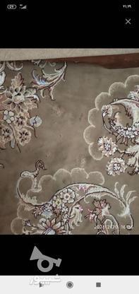 یک جفت 9متری 2500.ویک 9متری در گروه خرید و فروش لوازم خانگی در تهران در شیپور-عکس3