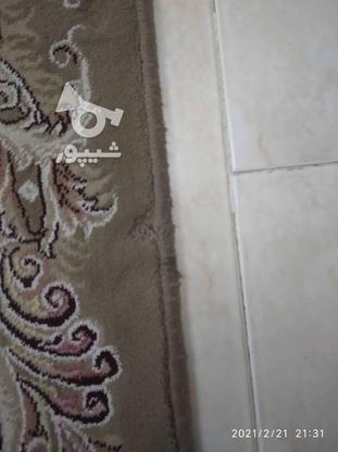 یک جفت 9متری 2500.ویک 9متری در گروه خرید و فروش لوازم خانگی در تهران در شیپور-عکس5