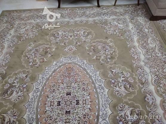 یک جفت 9متری 2500.ویک 9متری در گروه خرید و فروش لوازم خانگی در تهران در شیپور-عکس1