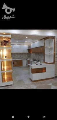 کابینت آماده بصرفه در گروه خرید و فروش خدمات و کسب و کار در تهران در شیپور-عکس1