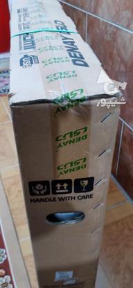 ال ای دی دنای 4kاسمارت اندروید ULtrAHD در گروه خرید و فروش لوازم الکترونیکی در البرز در شیپور-عکس5