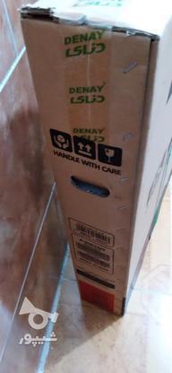 ال ای دی دنای 4kاسمارت اندروید ULtrAHD در گروه خرید و فروش لوازم الکترونیکی در البرز در شیپور-عکس6