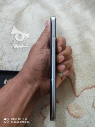 گوشی سامسونگ نوت 5خیلی تمیز  در گروه خرید و فروش موبایل، تبلت و لوازم در سیستان و بلوچستان در شیپور-عکس2