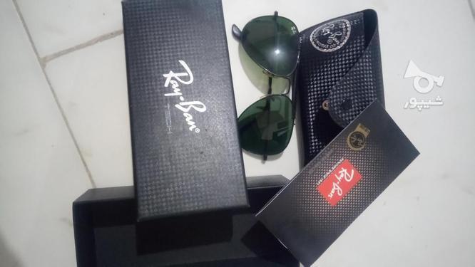 عینک ریبون در گروه خرید و فروش لوازم شخصی در خراسان رضوی در شیپور-عکس5