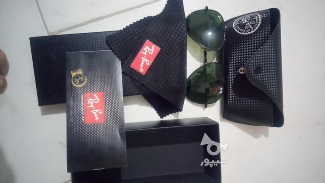عینک ریبون در گروه خرید و فروش لوازم شخصی در خراسان رضوی در شیپور-عکس8