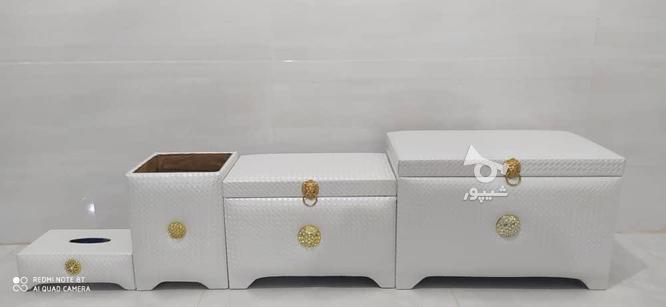 تولیدی صندوق هانی مانی در گروه خرید و فروش خدمات و کسب و کار در خراسان رضوی در شیپور-عکس2