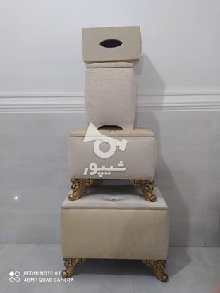 تولیدی صندوق هانی مانی در گروه خرید و فروش خدمات و کسب و کار در خراسان رضوی در شیپور-عکس7