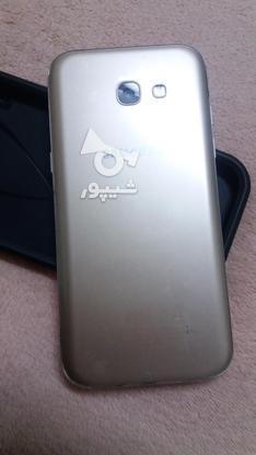 یک عدد گوشی a52017بفروش میرسد در گروه خرید و فروش موبایل، تبلت و لوازم در خراسان رضوی در شیپور-عکس2