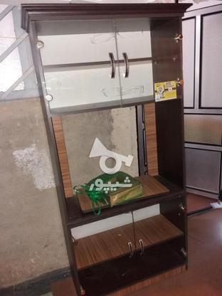 کشولباس.میزتلوزیون در گروه خرید و فروش لوازم خانگی در مازندران در شیپور-عکس2