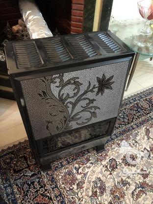 بخاری ایران شرق در گروه خرید و فروش لوازم خانگی در مازندران در شیپور-عکس1