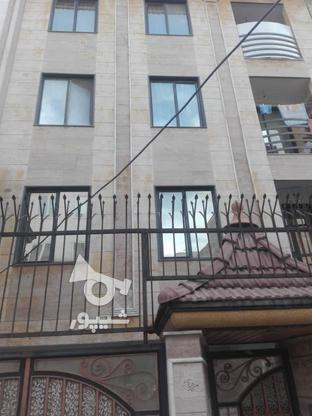 77مترآپارتمان در گروه خرید و فروش املاک در تهران در شیپور-عکس2